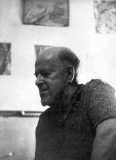 Валерий Всеволодович Каптерев
